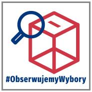 http://www.batory.org.pl/upload/files/Programy%20operacyjne/Masz%20Glos/ObserwujemyWybory/banner_obser_wyb.jpg