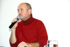 Roman Kurkiewicz