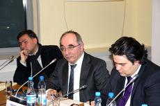 2011-02-22_wielobiegunowa-europa-iwan-kr